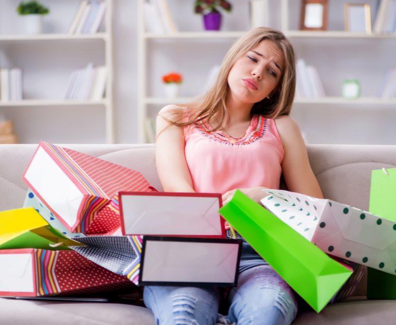 A importância do consumo consciente